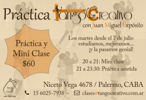 Flyer-Práctica-new