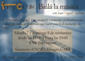 Flyer Musica 3